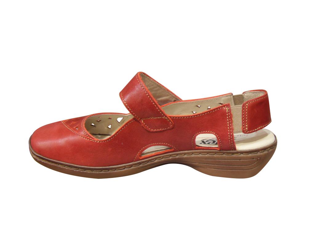 chaussure femme altex