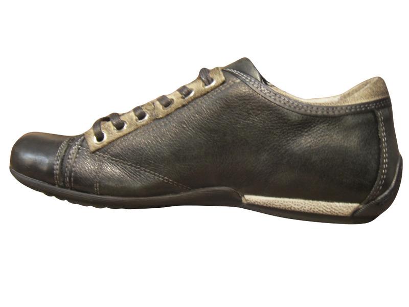 chaussures homme arid basket ville en cuir chaussures pour hommes hommes chaussures. Black Bedroom Furniture Sets. Home Design Ideas