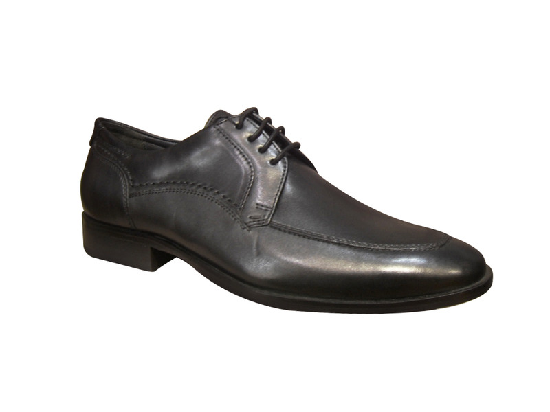 Chaussures derbies homme SIOUX