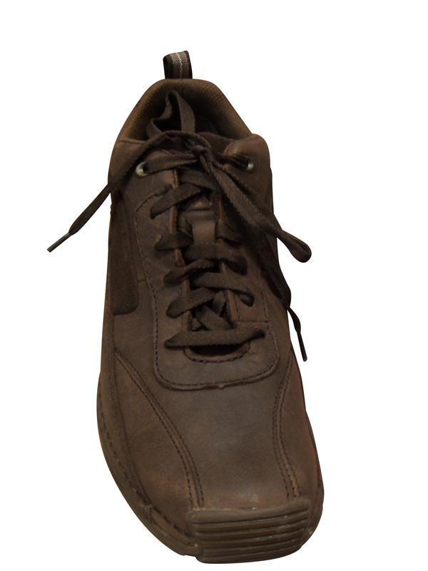 Chaussures hommes CATERPILLAR 2M Neuf