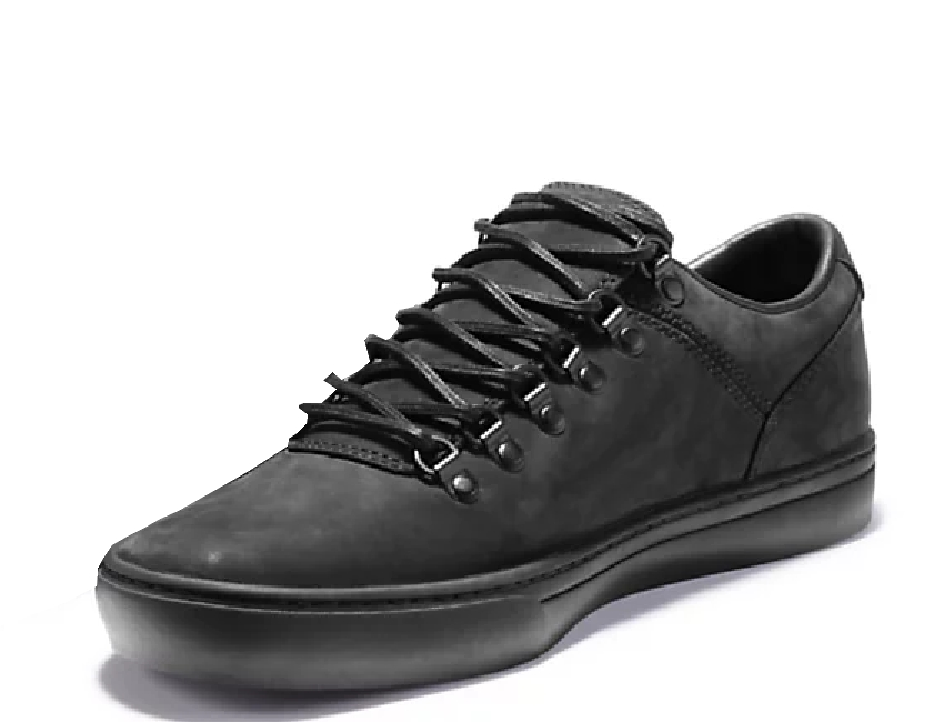 Timberland Sneakers  cuir (black) homme  -15% 1er achat