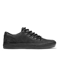 Timberland Sneakers basses cuir (black) homme automne/hiver