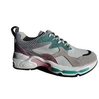 MELINE sneakers Femme /été 2020    PROMO 10 jours