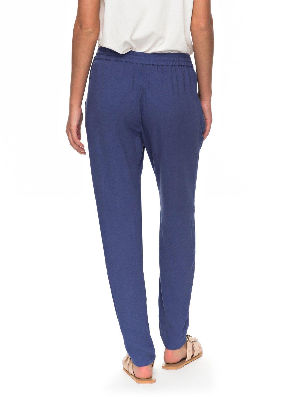 Pantalon léger pour Femme  ROXY