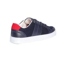 Sneakers basse Homme par Marine printemps/été2020