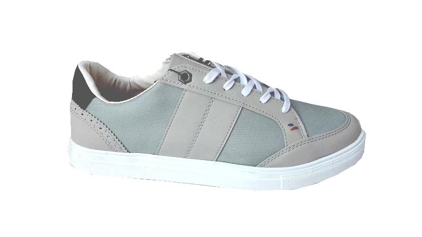 Sneakers basse Homme par Benson Grey printemps/été2020