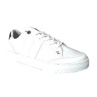 Sneakers basse Homme  blanc printemps/été2020