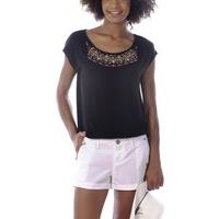 T-shirt BANANA MOON pour femme