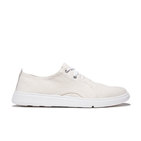 Sneakers basses toile