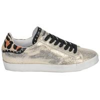 MELINE sneakers Femme Printemps/été 2020 tendance