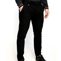 Pantalon Chino pour Homme Benson  PROMO