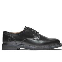 Timberland Derbies basses cuir (black) homme -15% 1er achat