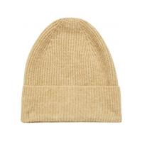 Peppercorn Bonnet uni beige femme nouvelle/collection