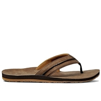 REEF  Tong MARBEA SL Homme Couleur Expresso/marron
