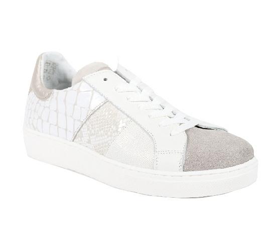 Basket/Sneakers basse ice Femme  Printemps/été2020