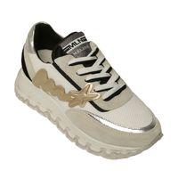 Sneakers tendance basse Femme /été 2020     PROMO