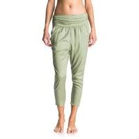 Pantalon de plage ROXY pour femme