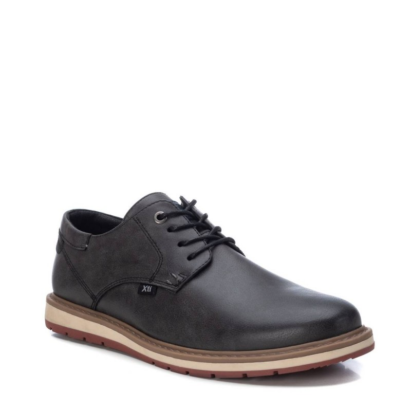 Chaussure derby homme Xti       PROMO