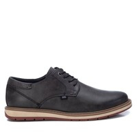 Chaussure derby homme Xti collection hiver